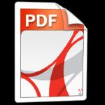 intentieverklaring-voorbeeld-pdf